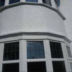 Guttering Torbay - Giles Brothers Roofing