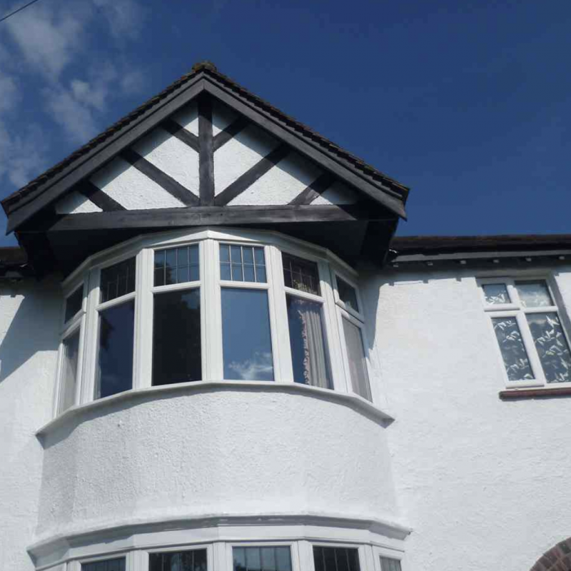 Roofers Torbay - Roofers Devon - Giles Brothers Roofing
